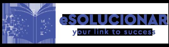 COURSES e-SOLUCIONAR